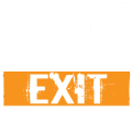 Dead End Exit Records